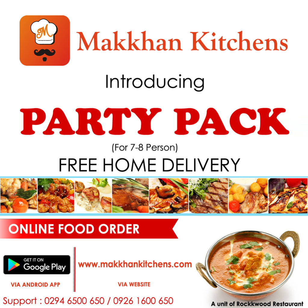 Makkhan-Kitechs-Veg-Non-Veg-Food-Online-in-Udaipur-Order-Veg-Food-Online-In-Udaipur-Home-Delivery-Restaurants-In-Udaipur